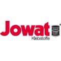 LOGO_Jowat SE
