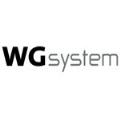 LOGO_WGsystem GmbH