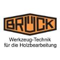 LOGO_Karl Brück Nachf. GmbH