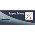 LOGO_Compass Software GmbH