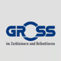 LOGO_GROSS Apparatebau GmbH