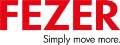LOGO_Albert Fezer Maschinenfabrik GmbH