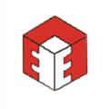 LOGO_Meisterschule Ebern für das Schreinerhandwerk