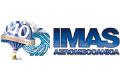 LOGO_IMAS Aeromeccanica S.r.l.