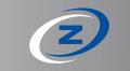 LOGO_ZERMA Maschinenbau GmbH