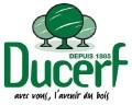 LOGO_SA Holding Ducerf