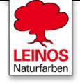 LOGO_Reincke Naturfarben GmbH