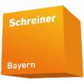 LOGO_Schreinerservice Bayern GmbH