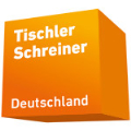 LOGO_Tischler Schreiner Deutschland Bundesinnungsverband