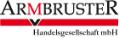 LOGO_Armbruster Handelsgesellschaft mbH