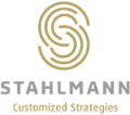 LOGO_Stahlmann-Consulting GmbH
