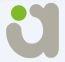 LOGO_Licom Systems GmbH