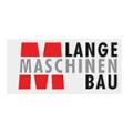 LOGO_Lange Maschinenbau GmbH & Co. KG