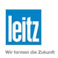 LOGO_Leitz GmbH & Co. KG