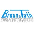 LOGO_Braun & Toth Absaugtechnik GmbH