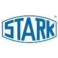 LOGO_Stark SpA
