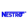LOGO_NESTRO Lufttechnik GmbH
