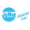 LOGO_JuNie Jul. Niederdrenk GmbH & Co. KG