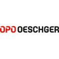 LOGO_OPO Oeschger GmbH