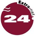 LOGO_Extra-net24 AG