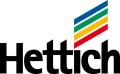 LOGO_Hettich Marketing- und Vertriebs GmbH & Co. KG