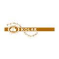 LOGO_Franz KOLAR GmbH