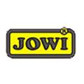 LOGO_JOWI Produktions- und Vertriebs GmbH