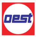 LOGO_Oest GmbH & Co. Maschinenbau KG