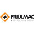 LOGO_Friulmac S.p.a.