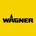 LOGO_J. Wagner GmbH