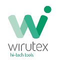 LOGO_Wirutex hi-tech tools