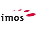 LOGO_imos AG