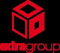 LOGO_extragroup GmbH