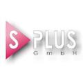 LOGO_s-plus GmbH