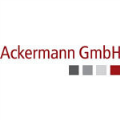 LOGO_Georg Ackermann GmbH