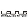 LOGO_Lang Formholz-Technik GmbH