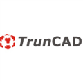 LOGO_TrunCAD GmbH
