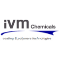 LOGO_IVM Chemicals GmbH