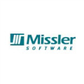 LOGO_Missler Software SAS