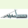 LOGO_Alpha-Software