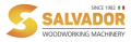 LOGO_SALVADOR SOLIDEA srl