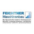 LOGO_Feichtner Maschinenbau