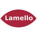 LOGO_Lamello GmbH