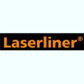 LOGO_Umarex GmbH & Co. KG -Geschäftsbereich Laserliner-