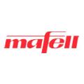 LOGO_MAFELL AG