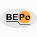 LOGO_BEPO-Häberlin GmbH Maschinen und Werkzeuge