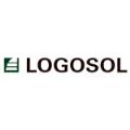 LOGO_Logosol GmbH