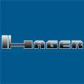LOGO_Hager Michael Maschinenbau