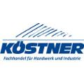 LOGO_Richard Köstner AG