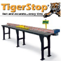 LOGO_Tiger stop BV